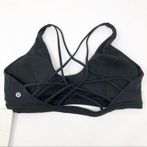 2966d586dba7a lululemon athletica Intimates   Sleepwear - Lululemon